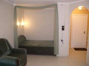 1-room Odessa apartment #1-026