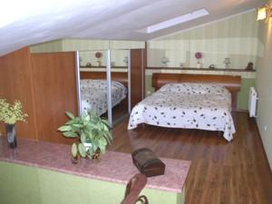 1-bedroom Odessa apartment #2-018