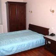 Studio Odessa apartment #1-019