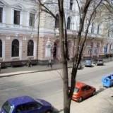 7 Sadovaya Str.