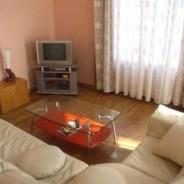 1-bedroom Odessa apartment #2-023