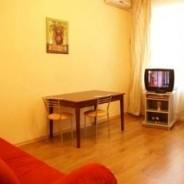 1-bedroom Odessa apartment #2-037