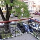 35 Bazarnaya Str.