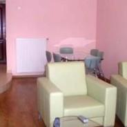 1-bedroom Odessa apartment #2-026