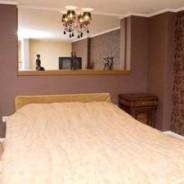 2-bedroom Odessa apartment #3-020
