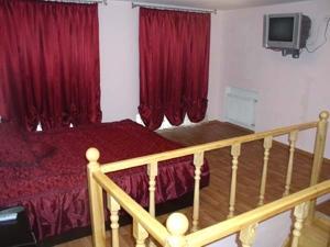 1-bedroom Odessa apartment #2-076