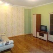 1-room Odessa apartment #1-002
