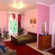 1-room Odessa apartment #1-021