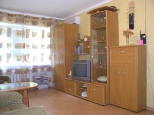 1-room Odessa apartment #1-023