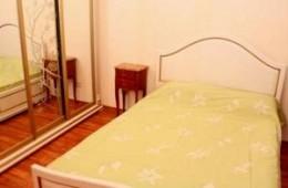 1-bedroom Odessa apartment #2-035