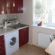 1-room Odessa apartment #1-041