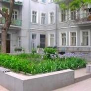 1-room Odessa apartment #1-017