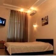 1-room Odessa apartment #1-039