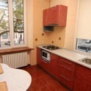 1-bedroom Odessa apartment #2-116
