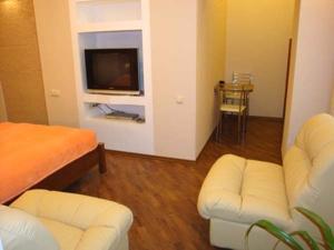 1-room Odessa apartment #1-121