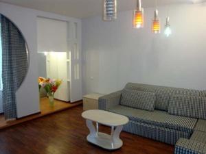 1-room Odessa apartment #1-122
