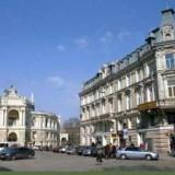 10 Deribasovskaya Str
