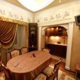 Odessa royal dining room