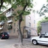 42 Evreyskaya street
