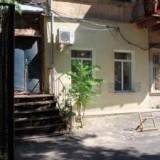 14 Sadovaya Str.
