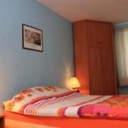 2-bedroom Odessa apartment #3-025