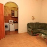 Nice Odessa apartment for rent
