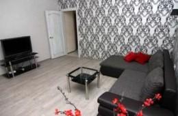 1-bedroom Odessa apartment #2-118