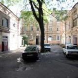 15 Grecheskaya  Str.
