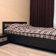 1-bedroom Odessa apartment #2-039