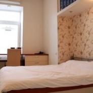 1-bedroom Odessa apartment #2-047