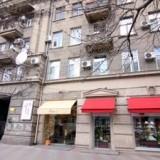 26-28 Grecheskaya Street