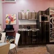 1-bedroom Odessa apartment #2-092