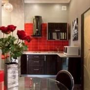 1-bedroom Odessa apartment #2-091