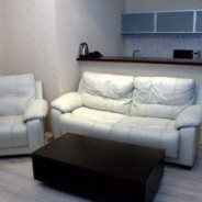 1-bedroom Odessa apartment #2-085