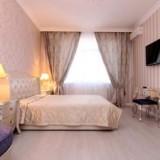 VIP Odessa apartment rent