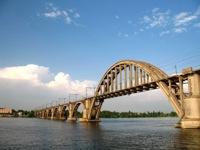 Dnipropetrovsk_bridge