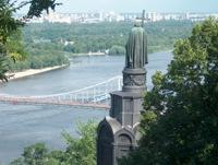 Kiev_Dnipro
