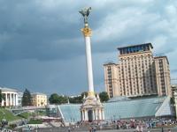 Kiev_Ukraina_hotel