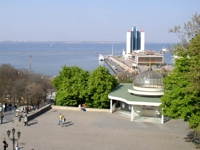 Odessa_hotel_ukraine