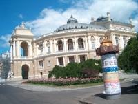 Odessa_opera_Ukraine