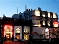 Odessa_hotel