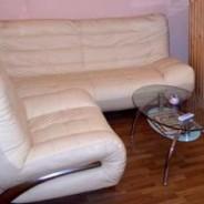 1-bedroom Odessa apartment #2-074
